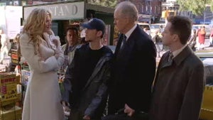 3rd Rock from the Sun, Season 6 Episode 4 image