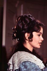 Genevieve Bujold as Claire Niveau