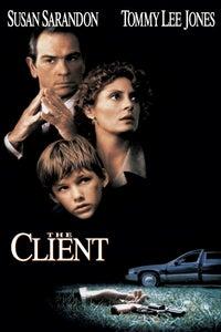 The Client as Karen