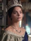 Victoria, Season 3 Episode 1 image