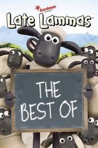 The Best of Late Lammas