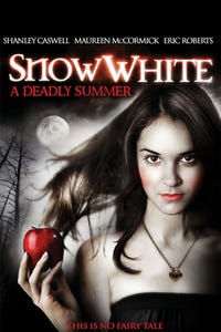 Snow White: A Deadly Summer as Hunter