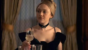 Watch the Trailer for TNT's Period Murder Mystery The Alienist