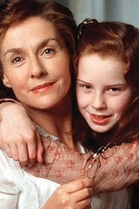 Georgina Terry as Pollyanna Whittier