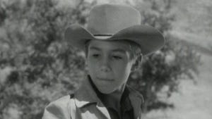The Rifleman, Season 1 Episode 2 image