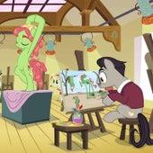 My Little Pony Friendship Is Magic, Season 6 Episode 4 image