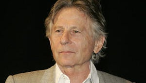 "Polanski Breaks Silence: I'm Being Served ""On a Platter to the Media"""