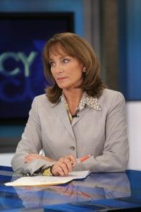 Nancy Snyderman