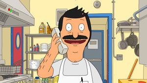 Bob's Burgers Is Headed Exclusively to Hulu