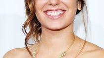 Glee Adds American Dreams' Vanessa Lengies