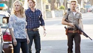 What Items Are True Blood Cast Members Stealing from Set?