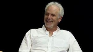 Kevin Pollak's Chat Show, Season 1 Episode 113 image