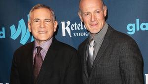 Craig Zadan and Neil Meron Won't Be Returning to Produce the Oscars
