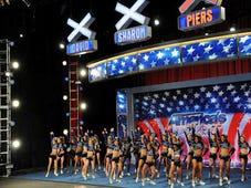 America's Got Talent, Season 4 Episode 7 image