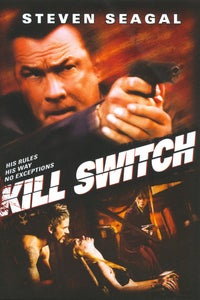 Kill Switch as Lead Officer