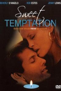 Sweet Temptation as Jesse Larson