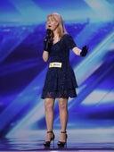 The X Factor, Season 3 Episode 5 image