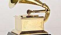 31 Grammy Categories Slashed; New Voting Rules Revealed