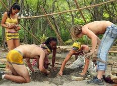 Survivor: Nicaragua, Season 21 Episode 1 image
