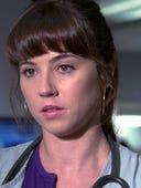 ER, Season 15 Episode 8 image