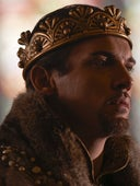 The Tudors, Season 4 Episode 3 image