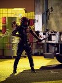 Arrow, Season 8 Episode 5 image