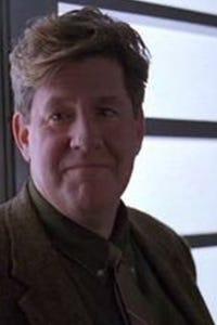 Jack Gilpin as Mr. Herzog