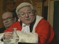 Rumpole of the Bailey, Season 6 Episode 3 image