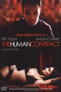 The Human Contract as Larry