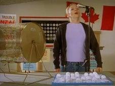 Corner Gas, Season 2 Episode 9 image