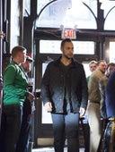 Quantico, Season 3 Episode 9 image