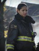 Chicago Fire, Season 5 Episode 11 image