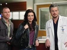 Grey's Anatomy, Season 7 Episode 3 image