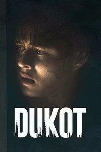 Dukot as Mang Johnny