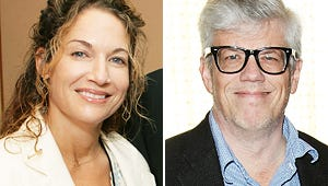 Pilot Season: Fox Orders Comedy Pilots from Steve Levitan, Jamie Tarses, Peter Tolan