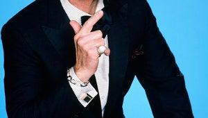 Comedian Sid Caesar Dies at 91