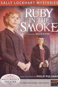 Sally Lockhart Mysteries: Ruby in the Smoke