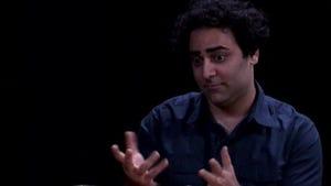 Kevin Pollak's Chat Show, Season 1 Episode 5 image