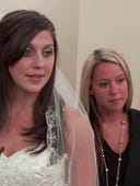 Say Yes to the Dress, Season 12 Episode 17 image