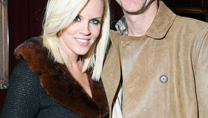 Jenny McCarthy Slams Shia LaBeouf for Jim Carrey Dig: Don't Bring Children Into It