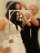 Say Yes to the Dress, Season 14 Episode 2 image