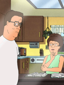 King of the Hill, Season 12 Episode 21 image