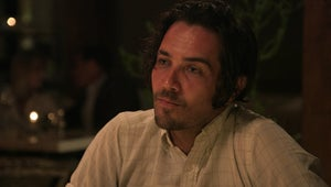 The Hills Fans Can't Get Over How Hot Justin Bobby Still Is
