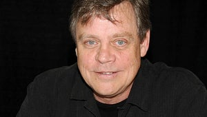 Criminal Minds Exclusive: Star Wars' Mark Hamill to Guest-Star in Season Finale
