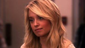 The Secret Life of the American Teenager, Season 4 Episode 10 image