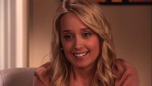 The Secret Life of the American Teenager, Season 4 Episode 3 image