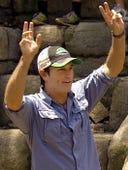 Survivor: Redemption Island, Season 22 Episode 7 image