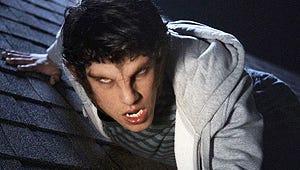 Teen Wolf Boss Jeff Davis: Season 2's Bad Guy Brings a New Level of Villainy