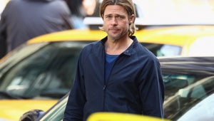 Now Is the Right Time to Talk About a World War Z TV Series