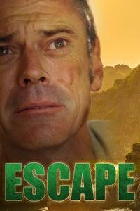 Escape as Malcolm